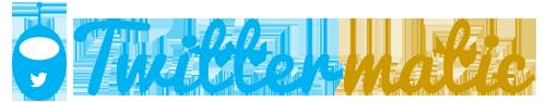 connectdingo-logo