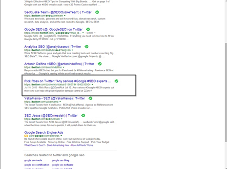 google-index2
